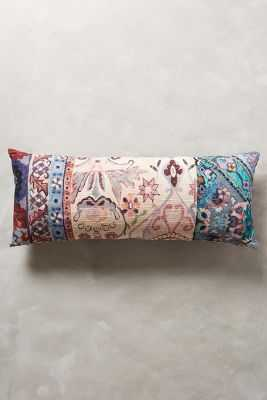 Pirra Pillow - Anthropologie