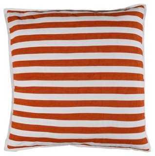Lusanne Pillow - One Kings Lane