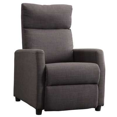 Recliner - Wayfair