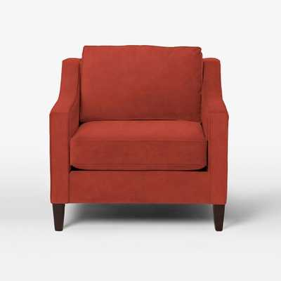 Paidge Chair - West Elm