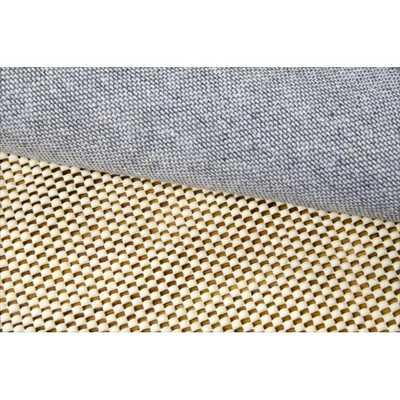 Nourison Firm Grip Rug Pad (7'6 x 9'6) - Overstock
