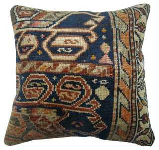 Northwest Persian Pillow - One Kings Lane