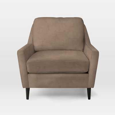 Everett Chair - West Elm