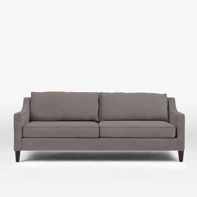 "Paidge Sofa -86.5"" - West Elm"