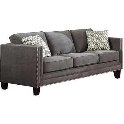 Atwood Sofa - AllModern