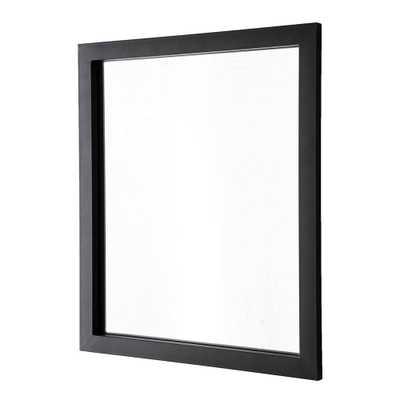 Havana Mirror - Domino