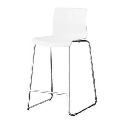 GLENN - Ikea