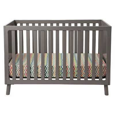 Delta Children Manhattan 3-in-1 Crib - Target