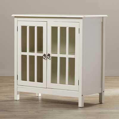 Centreville Cabinet - Wayfair