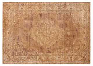 Medlin Rug - One Kings Lane
