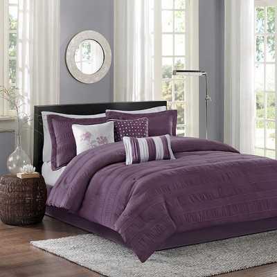 Cullen Comforter Set - Target
