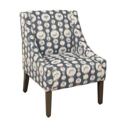 Swoop Chair - Wayfair
