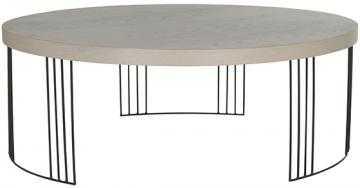 Medina Coffee Table - Home Decorators