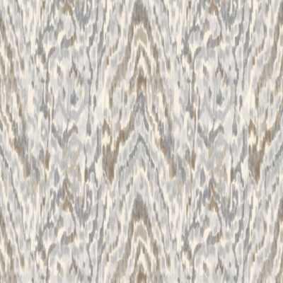 MIRAGE - FROST - Loom Decor