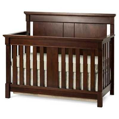 Childcraft Bradford 4 in 1 Convertible Crib - Target