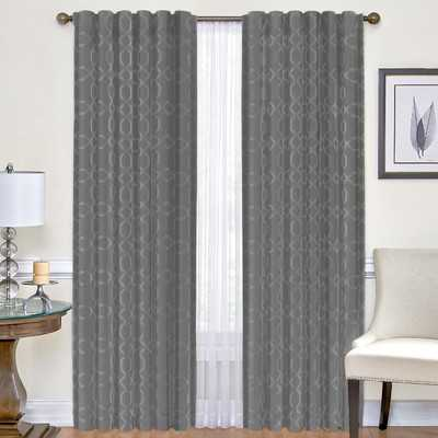 Signature Premier Thermalayer Single Curtain Panel - Wayfair