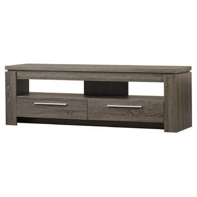 Chaoyichi TV Stand - Wayfair