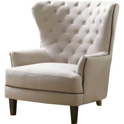 Gaines Chair - Birch Lane