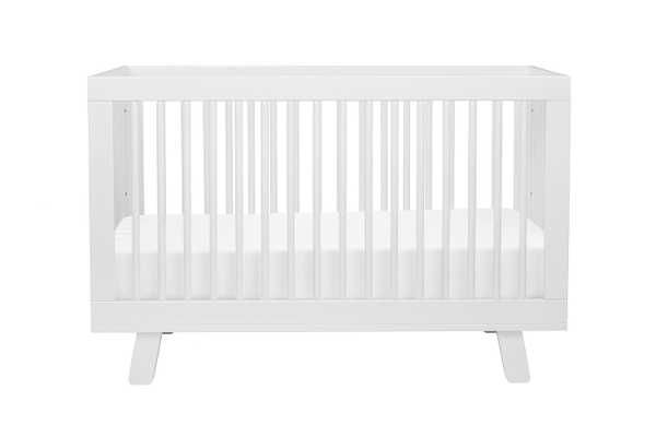 babyletto Hudson 3-in-1 Convertible Crib - Amazon