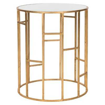Safavieh Doreen End Table - Target