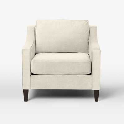 Paidge Chair - West Elm