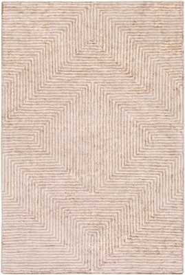 Surya Quartz Rug - 8x10 - Rugs USA