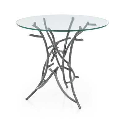 Twig Accent Table - Crate and Barrel
