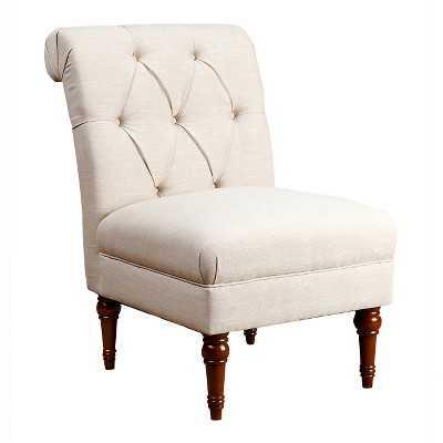 Abbyson Living Alexis Chair - Target
