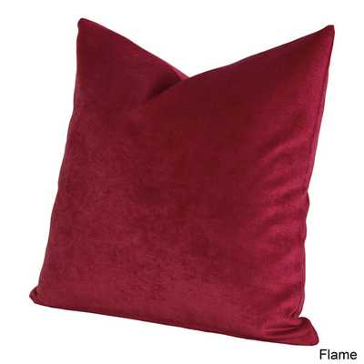 Padma Throw Pillow - AllModern