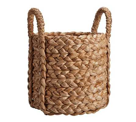 Beachcomber Large Tote - Pottery Barn