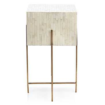 Copley Accent Table - Z Gallerie