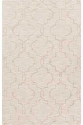 Rae Area Rug - Home Decorators