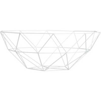 Geodesic Bowl - CB2