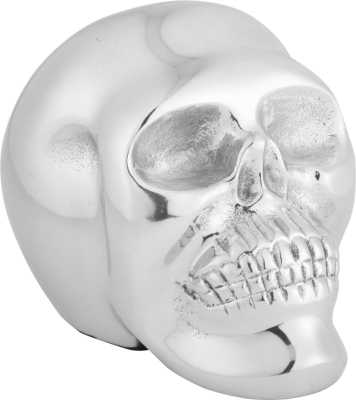 metalhead skull - CB2