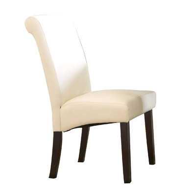 Ellison Side Chair - Wayfair