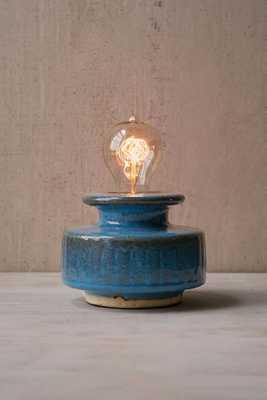 Hanne Table Lamp - Urban Outfitters