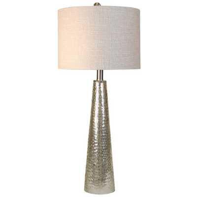 "Giuliana 29"" H Table Lamp - AllModern"