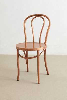 Brasserie Dining Chair - Anthropologie