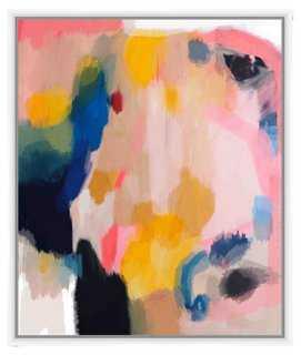 Valerie Tovar, Pink Lemonade - One Kings Lane