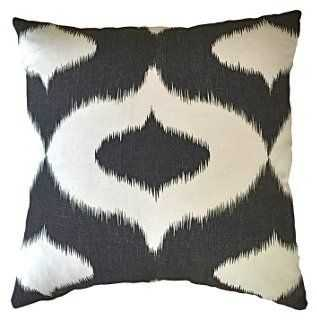 Rafiki Pillow - One Kings Lane