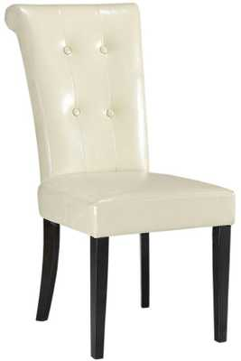 TAYLOR DINING CHAIR - Home Decorators