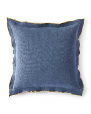 "Chatham Pillow Covers-20""-no insert - Serena and Lily"