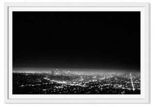 Jeff Seltzer, Los Angeles - One Kings Lane