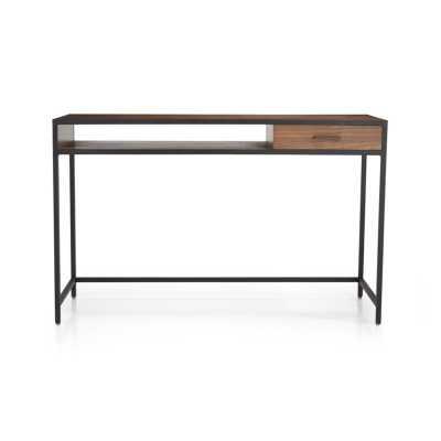 Knox Desk - Crate and Barrel
