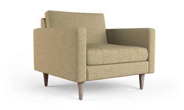 Felix Chair - Joybird