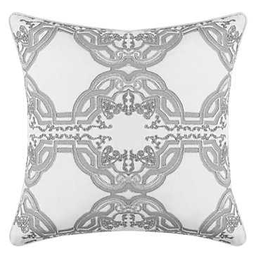 "Nolita Pillow 22"" - Z Gallerie"