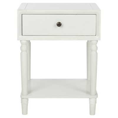 Safavieh Siobhan Accent Table - Target