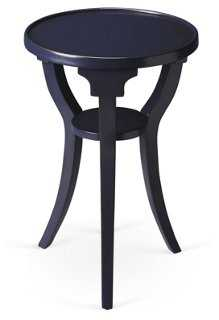 Breck Side Table - One Kings Lane