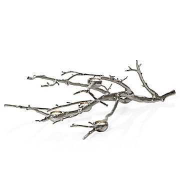 Branch Votive Holder - Z Gallerie