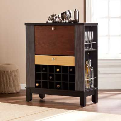Damico Kitchen Island - Wayfair